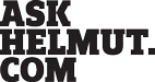 ASKHELMUT_dotcom_PRINT-Kopie