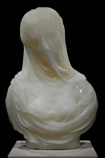 ball-barry-x_purity_2008-9_iranischer-onyx-stahl_61x419x286cm_olbricht-kopie