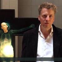 Interview mit Ruprecht von Kaufmann